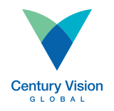 Century Vision Global